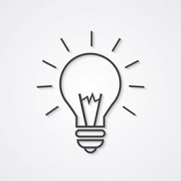 4light-bulb-icon_23-2147506146