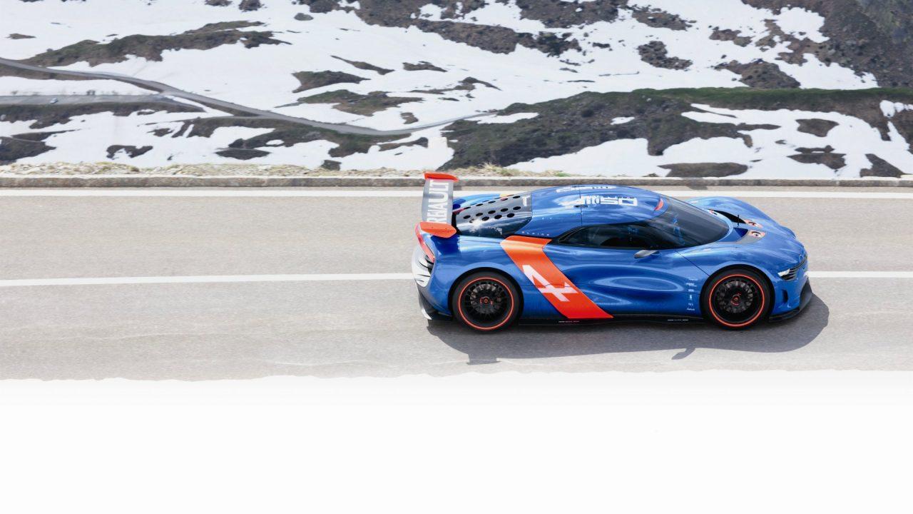 renault_alpine_a110_50_concept